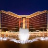 Wynn Palace likely took 1Q Macau mass share: Aegis