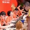 MGM China providing 6,000 job openings in Macau