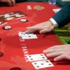 Macau casino demand bounces back post typhoon: Nomura