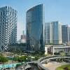 Nomura ups Melco Resorts Macau EBITDA estimates