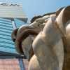 MGM, Melco and Wynn likely 3Q winners in Macau: Nomura