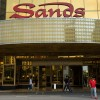 Sands China announces bonus, salary hike to staff