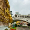 Sands terminates private hospital lease at Venetian Macao
