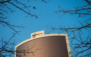 Capital Group spends US$21mln to up stake in Wynn Macau