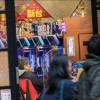 Addict rules for pachinko first, before Japan casinos arrive