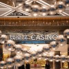 Melco updating face recognition tech in Macau this year