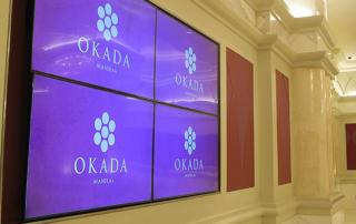 Okada Manila Jan-Sept casino GGR up 46pct