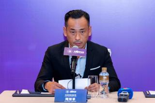 Suncity boss says not wanted man, apologises to Macau govt