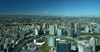 Yokohama announces RFP timeline for casino bid