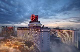 Genting Highlands theme park delay to 4Q 2021: analysts