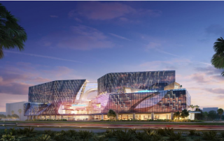Suncity eyes Manila casino start 2022-end, resort 2023
