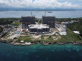 PH Resorts starts op to raise US$16mln for Emerald Bay