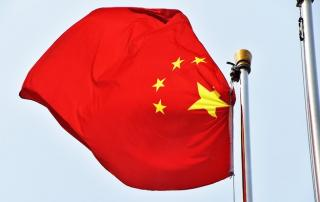 China said to be expanding blacklist for overseas gambling