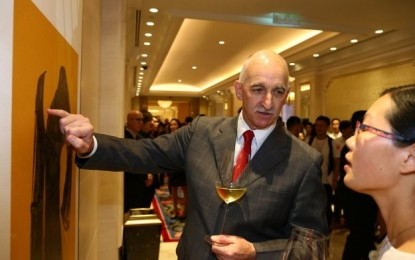 Full smoking ban may also have impact on Macau private rooms