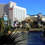 http://www.GGRAsia.com/caesars-expects-casino-unit-to-exit-bankruptcy-by-oct-6/