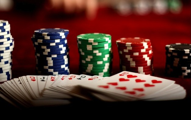 Imperial Pacific to host Japan poker event on Saipan