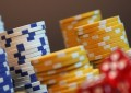 Macau gaming doubtful transactions down 30pct 1Q: govt