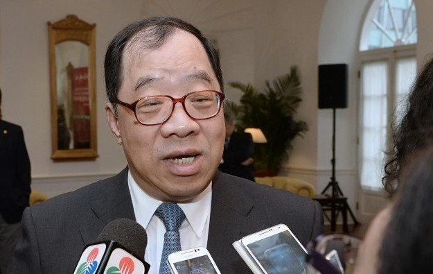 Macau GGR decline to be worse in October: govt