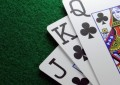 Poker brand APT gets cryptocurrency partner