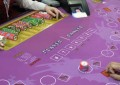 Mass baccarat 3Q GGR up 22pct annually: Macau govt