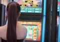 Leisure and Resorts World talks Philippine expansion