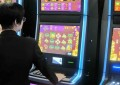Slot machine manager Success Dragon narrows 1H loss