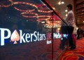 PokerStars hosting at S. Korea's coming Paradise City