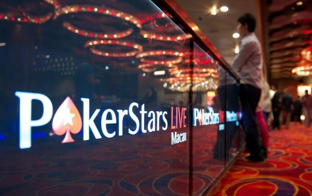 Elliot Smith wins PokerStars Championship Macau