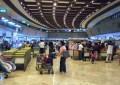 Better airports can up Philippines VIP revenue: Nomura