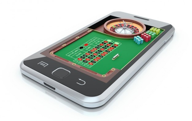 Korea's top messenger app denies casino games plans