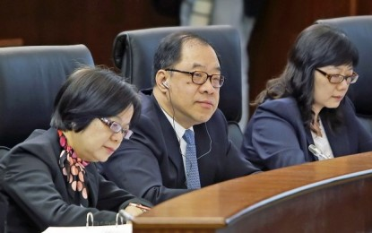 Gaming policy chief likely to postpone retirement