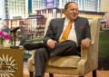 Adelson's absence no impact on operations: analysts