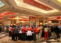 Mass to take the lead in Macau in 2017: Spectrum