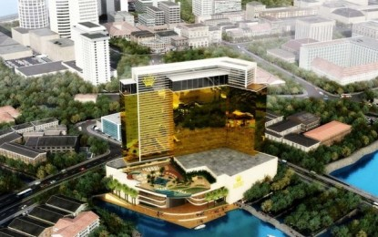 Sri Lanka says no to new casinos