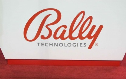 Bally owners to vote on fast-tracked SG deal Nov 18