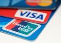 Stricter checks of China bank card use abroad 'negative'
