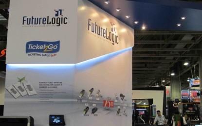 JCM Innovation to acquire FutureLogic