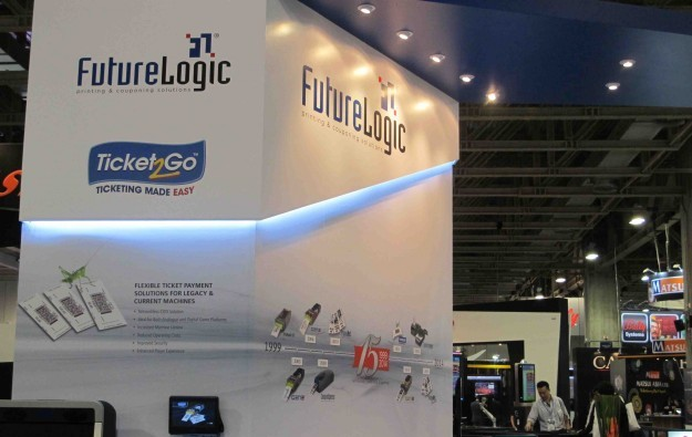 JCM Innovation to acquire FutureLogic