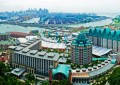Casino op GEN Singapore plans domicile switch to home