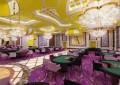 Okada Manila to start casino operations Dec 30
