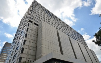 Tokyo high court dismisses defamation suit against Wynn
