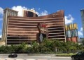Wynn Macau announces pay hike effective March