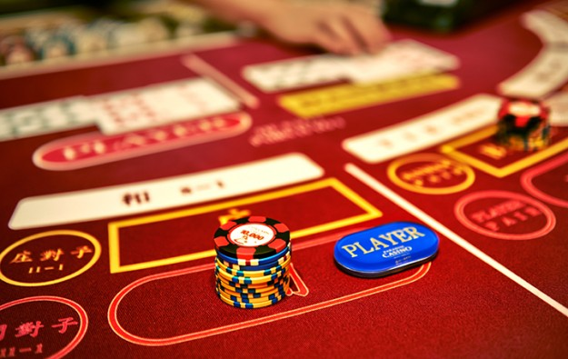 SJM invited to co-manage Korea casino scheme: report