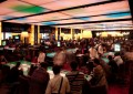 S. Korea's Paradise Co Nov casino sales up 7 pct