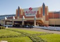 Genting breaks ground on hotel for New York casino