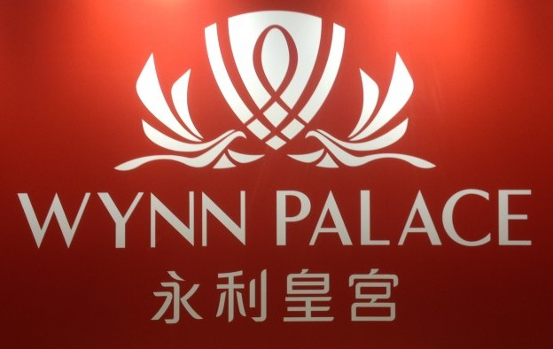 Macau graft buster gathering info on Wynn Cotai land deal