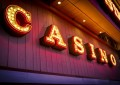 Nepal govt relaxes location requirement for casinos: report