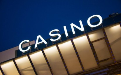 Asia can 'comfortably' absorb new casinos: CLSA
