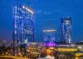 Wells Fargo ups Melco Crown 2017 Macau EBITDA forecast