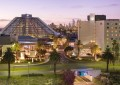 Crown Resorts affirmed BBB stable by Standard & Poor's